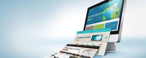 Optimaliseer uw website