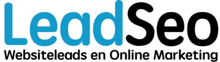 LeadSeo